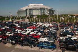 Ram Trucks Make Guinness World Record In Texas - CarNewsCafe How Texas Does Truck Shows Part 2 Cluding Lifted Sema Trucks And Pin Ni Carlos Dumas Sa 6772 D Pinterest Truck Accident Lawyer Discusses Mega Trucks Elite Customs Imagimotive Home Facebook Lifted Tagbestdeal Twitter 1969 Chevrolet Ck For Sale Near New Braunfels 78132 Are Big News At The Dfw Auto Show Because Well Titan Takes Of Title Thedetroitbureaucom Pickup Built For Carlisle Gm Business Opens On Budas Industrial Way Drive