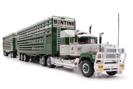 12004 Livestock Road Train | Highway Replicas Semi Truck Diecast Models Walmart Colctible Toy Semi Truck Cab And Trailer 153 Precision Welly 132 Kenworth W900 Tractor Trailer Model Lvo Vn780 With Long Hauler Newray 14213 Remote Control Ardiafm Trucks Save Our Oceans Fs 164 Arizona Model Trucks Diecast Tufftrucks Australia Ertl Kenworth Country Skillet Double E Rc 120 Scale 24g Flatbed Semitrailer Eeering Pin By Robert Howard On Die Cast Toys Pinterest Trucks Amazoncom Newray Intertional Lonestar Radioactive