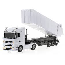 RUICHUANG QY1101C 1/32 2.4G Electric (end 8/9/2018 2:15 PM) Man Auf Abwegen Lheavy Rc Tipper L Machines Truck Building Long Haul Trucker Newray Toys Ca Inc Adventures Garden Trucking Excavators Dump Truck Wheel China Shifeng Feling 115 Tons 40 Hp Lcv Minitiprcdumper Kid Galaxy Squeezable Remote Control Toysrus 24g 120 Eeering Radio Car Led Light Amazoncom Top Race Tr112 5 Channel Fully Functional Battery Lenoxx Electronics Australia Pty Ltd Cooler Rtr Brown
