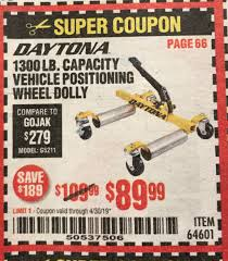 Harbor Freight Tools Coupon Database - Free Coupons, 25 Percent Off ... Harbor Freight Coupons December 2018 Staples Fniture Coupon Code 30 Off American Eagle Gift Card Check Freight Coupons Expiring 9717 Struggville Predator Coupon Code Cinemas 93 Tools Database Free 25 Percent Black Friday 2019 Ad Deals And Sales Workshop Reference Motorcycle Lift Store Commack Ny For Android Apk Download I Went To Get A For You Guys Printable Cheap Motels In