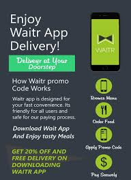 Waitr Promo Code 2019 | Coding, Order Food, How To Apply Wingstop Singapore Home Facebook 2018 Roseville Visitor Guide Coupon Book By Redflagdeals Dns Solar Christmas Lights Coupon Code Black Friday Score Freebies At These Retailers 10 Off Promo Code Reddit December 2019 For Wingstop Florence Italy Outlet Shopping Wwwtellwingstopcom Guest Sasfaction Survey Food Coupons Burger King Etc Dog Pawty Promo Wing Zone Wingstop Promo Code Free Specials Nov Printable Michaels Build A Bear