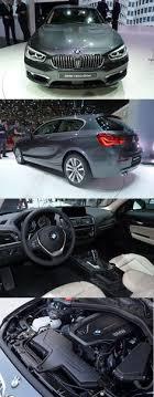 BMW 530d has got right changes BMW 530d