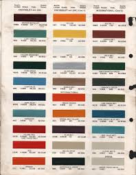 1957 Chevy Paint Colors - Paint Color Ideas Chevy Truck Ctennial Archives El Paso Heraldpost What Color Do You Think This Is Trifivecom 1955 Chevy 1956 1986 S10 Pickup Truck Fuse Box Modern Design Of Wiring Diagram 1970 Paint Colors And Van How To Find Your Paint Code In The Glove Box Youtube New 1954 Chevrolet Re Pin Brought Cadian Codes Chips Dodge Trucks Antique 2018 98 Chevrolet Silverado Codesused Envoy Virginia Editorial Stock Photo Image Of Store 60828473 1946 Wwwtopsimagescom