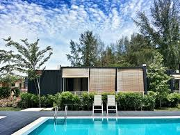 100 Adam Kalkin Architect Case Study Shipping Container Ure