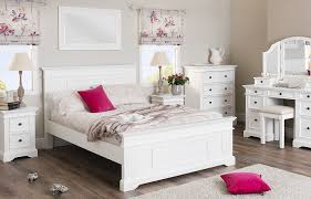 bedroom unusual nightstand raymour and flanigan clearance center