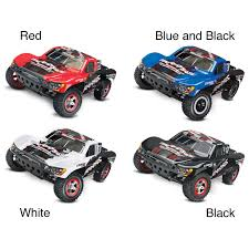 Traxxas Slash VXL 0.1 2WD Short Course Truck TSM 58076-21 | RC Cars ... Rc Trophy Trucks Short Course For Bashing Or Racing Traxxas Slash 110 Scale 2wd Truck With Killerbody Sct Monster Bodies Cars Parts And Accsories Short Course Truck Vxl Brushless Electric Shortcourse Rtr White By Tra580342wht 44 Copy Error Aka Altered Realms Mark Jenkins Ecx Kn Torment Review Big Squid Car 4wd 4x4 Tech Forums 4x4 116 Ready To Run Tq 24