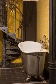 klassisches badezimmer im englischen stil homify