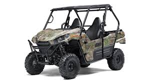 2018 TERYX® CAMO Teryx® Side X Side By Kawasaki Camo Wheels Youtube New 2018 Kawasaki Klx 250 Motorcycles In Rock Falls Il Polaris Tires From Side By Stuff Star Rims And Side Steps Vista Print Liquid Carbon Black Or Tan Tacoma World Awesome Lifted Dodge Truck Off Road Bmw M6 Gran Coupe Gets A Camo Wrap Aftermarket Upgrades Chevy Rocky Ridge Trucks Gentilini Chevrolet Woodbine Nj Camouflage Novitec Torado Lamborghini Aventador Sv On Vossen Forged Trophy Woodland Monster Livery Gta5modscom Matte Gray Vinyl Full Car Wrapping Foil