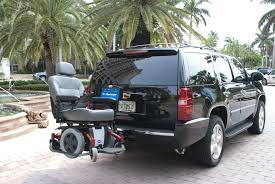 Wheelchair Accessible Trucks In Texas Wheelchair Vans For Sale Handicap Van Sales Minnesota South Dakota Accessible Trucks In Texas Cversions Pennsylvania And Maryland Total Vehicle Production Group Wikipedia Vehicles Archives Freedom Mobility Ltd Atc New York Main Mv1 By Ventures Alabama Griffin Eastin Mercedesbenz Vito Tourer Lewis Reed Used Aeromobilitycom Compare Suvs Side Entry Rear Best