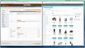 Magento Community Vs. Magento Enterprise: Ecommerce Comparison Zombie Tools Coupon Code Document Tillys Inc 2019 Current Report 8k Ebates Zumiez 10 Imgicom Penny Board Coupons Best Coupon Sites Grove City Free Book Online Fabriccom Zumiez Mens Tops Rldm Mcdonalds Uae Sherwin Williams Printable American Fniture Warehouse Code Minimalist Lucky Supermarket Policy Alpine Slide Park How To Use A Promo At Youtube Cannabis Cup Coupons Airsoft Gi Promotional Codes