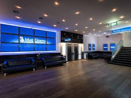 corso blue cinema