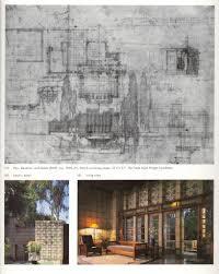 100 Alice Millard Casa Ficha Fotos Y Planos WikiArquitectura
