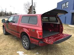 35 Ford F150 Truck Accessories Nv6v – Gaduopisy.info Camo Truck Accsories Ford Photos Sleavinorg F150 1517 Led Taillights Car Parts 4268rbk Recon New Ford F 150 Custom Catalog The Best 2017 Charlotte Nc 4 Wheel Youtube In Real Wheels Bed Covers Youtube Stylin Trucks Amp Oukasinfo 112 Exterior For Trucks In Folsom Sacramento Defenderworx Home Page