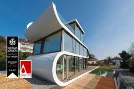 100 Architecture Design For Home FlexhouseZurich Evolution Camenzind Evolution