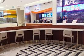 shoppers mart rideau centre rideau centre s dining reflects a new generation of