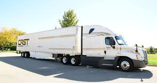100 Truck Driving Schools In Maine CRST Expedited CDL Training Classes