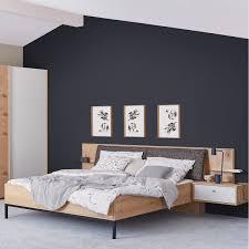 len schlafzimmer schoner wohnen caseconrad