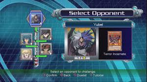 Yugioh Yubel Deck 2014 by Yu Gi Oh Millennium Duels On Ps3 Official Playstation Store Canada