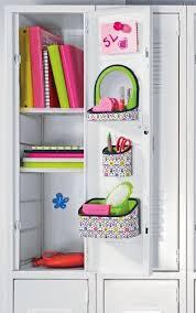 Locker Decorations At Walmart by 25 Unique Locker Supplies Ideas On Pinterest Locker Essentials