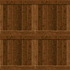 Wood Crate Texture