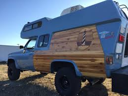 Truck Camper | Van Life Plans!!! | Pinterest | Camper, Trucks And 4x4 Palomino Rv Manufacturer Of Quality Rvs Since 1968 Adventurer Truck Camper Model 80rb New 2019 Lance 650 At Terrys Murray Ut La175439 Bigfoot Alaska Performance Marine Ez Lite Campers Pickup Carrying Rowboat On Roof And Pulling Trailer Getting More In Travels Rolling Homes Groovecar Hallmark Exc Camper Question Mpg Wih Popup Dodge Diesel Buying A A Few Ciderations Adventure