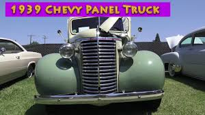 1939 Chevy Panel Truck - YouTube 1939 Gmc Truck 350 Small Block Lowrider Magazine Chevy Panel Youtube Tci Eeering 71939 Suspension 4link Leaf Boston Bruins Harry Driftwoods Classic Chevrolet Master Related Infompecifications Weili Chevy Truck See At Car Show In Winder Ga 04232011 Pete Pickup Keep On Truckin Pinterest Pickups 391940 Dash Swap The Hamb Stock Photos 1 Rat Rod Pickup For Sale 13500 Rat Rod Universe Coupe Street Shaker Hot Network 100 37 38 39 40 41 42 43 44 45 46 47 48