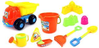 100 Kids Dump Truck Buy Beach Buddy Childrens Toy BeachSandbox