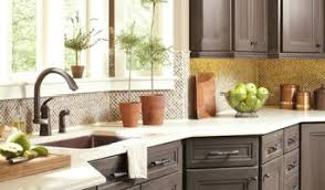 best tile and countertop professionals in salt lake city