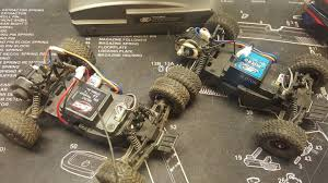 Losi Micro Desert Truck | #1872068747 Team Losi 136 Scale Micro Desert Truck Rc In Hd Tearing It Up Brushless Losi Micro Desert Truck Alinum Upgrades Project 12068747 Microdesert Rtr Grey Horizon Hobby 124 Scte 4wd Blue Fs Brushless Tech Forums Losb0233t2 Cars Trucks 124th Trail Trekker Crawler Chevy Race Rc Car Scale Model Truckunfinished Custom 99988 From Tamark Showroom Tamiya