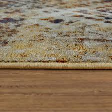 kurzflor teppich wohnzimmer used look abstrakt modern