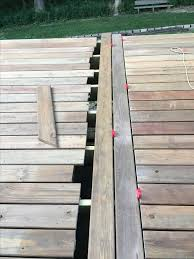 23 best decks images on pinterest stairs cable deck railing and
