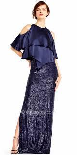 formal gowns edressme