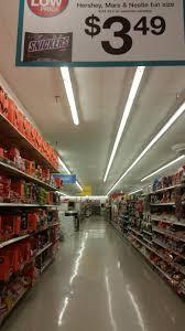 Sofa Mart Ingram Road San Antonio Tx by Louisiana And Texas Southern Malls And Retail Kmart Mandeville