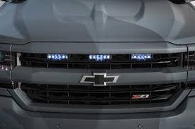 2016 Chevrolet Silverado Special Ops Concept | GM Authority Chevy Truck Grilles By Year Carviewsandreleasedatecom Bumper Grille Insert 52019 Silverado 2500 3500 Hd Bowtie Trex 6211270 1500 Main Laser Billet 1948 Chevygmc Pickup Brothers Classic Parts 2010 Grill Old Photos Collection Chevrolet Xmetal Series Stealth Metal Blacked Out Rigid Industries 12013 Led Kit Camburg Mesh Replacement For 072013 For 9906 Chevy Silveradotahoe Front Upper Bumper Gloss Abs Mesh 1937 12 Ton Concours Red Hills Rods And Thunderstruck Bumpers From Dieselwerxcom Accsories Royalty Core