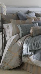 J Queen New York Kingsbridge Curtains by Best 25 Ivory Bedding Ideas On Pinterest Ivory Bedroom Cream