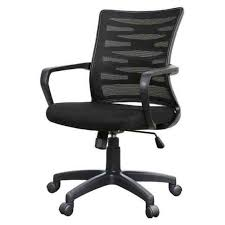 Allsteel Acuity Chair Amazon by Buy Premium Quality And High Durable Office Chairs In Delhi At