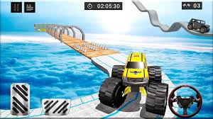 3D Grand Monster Truck Stunts Driver - Gameplay Android Game ... Top 10 Best Driving Simulation Games For Android 2018 Download Now Lvo Truck Games Hard Truck Pc Game Download Prisoner Transport Army Drive 2017 Truck Apk Free Buy American Simulator Steam Euro 2 Pc Amazoncouk Video Gamefree Driver 3d Development And Hacking Monster Jam Game Mud Challenge With Hot Wheels Cargo Heavy Free Scania Per Mac In Video Youtube Volvo Launches New Smartphones And Tablets Apex Racing Inside Sim
