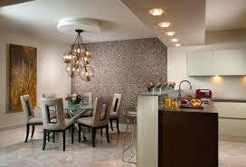 White Dining Room Cabinet Contemporary Cabinets Modish