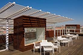 100 Loft In San Antonio Collectorin13 CAANdesign Architecture