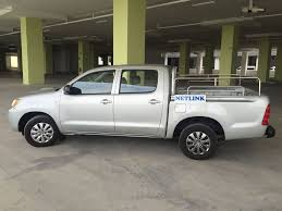 Buy Used TOYOTA HILUX DOUBLE CAB Car In Singapore@$67,800 - Search ... Used Toyota Hilux Toyota Vigo Double Cab 2015 Hilux Used Tacoma For Sale In Phoenix Az Reviews Research Models Carmax Dealer Exporter Pickup Trucks Year Price 26444 Trucks Florida Bestwtrucksnet New Arrivals At Jims Truck Parts 1993 Pickup Small Truck Models Check More Http Capsule Review 1992 4x4 The Truth About Cars Pickups Pickups Craigslist 44