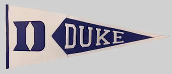 Oit Help Desk Duke by Duke University