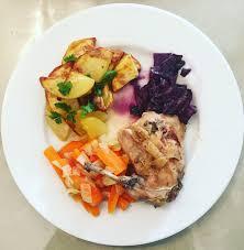 lapin cuisiné marguerite l en cuisine vous invite à cuisiner sa recette
