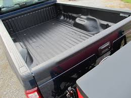 Ford | Rhino Linings Of York Best Steps Save Your Knees Climbing In Truck Bed Welcome To Replacing A Tailgate On Ford F150 16 042014 65ft Bed Dualliner Liner Without Factory 3 Reasons The Equals Family Fashion And Fun Local Mom Livingstep Truck Step Youtube Gm Patents Large Folddown Is It Too Complex Or Ez Step Tailgate 12 Ton Cargo Unloader Inside Latest And Most Heated Battle In Pickup Trucks Multipro By Gmc Quirk Cars Bedstep Amp Research