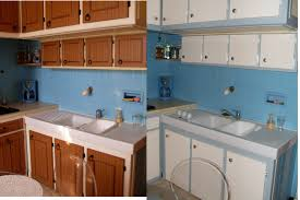renover la cuisine comment renover sa cuisine en chene ordinaire comment renover une