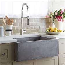 kitchen bathroom ceramic sinks menards bathroom sinks and