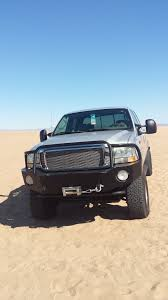 Ford F350 With Aluminess Front Winch Bumper...out At The Glamis ... Winch Trucks Curry Supply Company Mack Truck Nicholas Fluhart Welcome To Emi Sales Llc Tractors 5 Best Winches For Electric In Jun 2018 And Santa Ana California Facebook Taking A Look At Winches Oil Field Tiger General Lego And Bedtruck Youtube More Specialty Vehicles Energy Fabrication Pecos Vestil Hand 400lb Capacity Model Aliftrhp Competitors Revenue Employees Owler Shop Champion 100lb Trucksuv Kit With Speed Mount