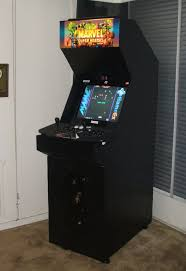 Arcade Cabinet Plans Tankstick by Arcadecab Mame And Arcade News Page 2008 News Archive