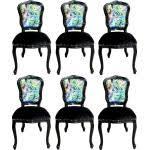 bunte stühle aus holz günstig kaufen ladenzeile at