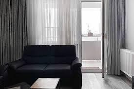 ferienwohnung nußmann in bayreuth hotels