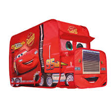 Disney Cars Mack Truck Roleplay Tent - £30.00 - Hamleys For Toys And ... Mack Ch Setforward 04 Current Exguard Cars 3 Diecast 155 Scale Oversized Deluxe Truck Paulmartstore The Disney Store And Love From Mummy Aftermarket Parts Stainless Steel Accsories For Trucks Dieters New 164 Scale Anthem Sleeper Cabs First Gear Amt 125 R685st Semi Tractor Ricks Model Kits Pinnacle 2011 By 3d Model Store Humster3dcom Dizdudecom Pixar Hauler With 10 Die Cast Amazoncom Disneypixar Carrying Case 15 Test Listing Do Not Bid Or Buy263572730411 Trucks And Lights Hoods All Makes Models Of Medium Heavy Duty What Were Built Hayward Page 2 Antique Classic